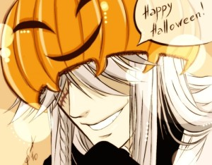 anime_halloween