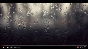 Haunted Rain